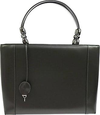 Dior Patent Leather Pearl Top Handle Satchel Evening Bag JKo6fV9Ub