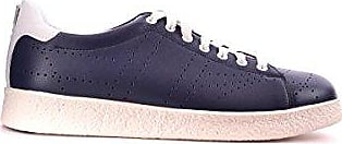 Billig Verkauf Auslass Schuhe Bikkembergs NN553 Dirk Bikkembergs Sneakernews Rabatt Billig Billig 2018 Neu Billig Verkauf Limitierter Auflage VKDMu9hxRn