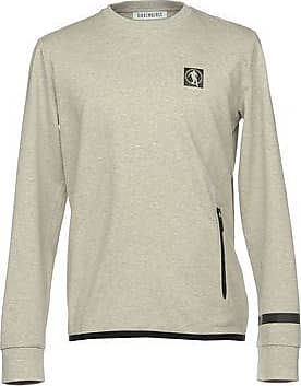 Clearance Real TOPWEAR - T-shirts Dirk Bikkembergs Low Shipping Cheap Online gi4SY4XU