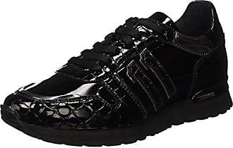 Ecco Aimee, Chaussures Femmes, Noir (noir) Arona, 35 Eu