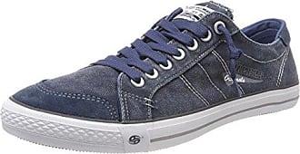 Mens 30st027-790670 Low-Top Sneakers Dockers by Gerli iYZjZ