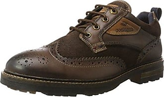 For Sale Online Limited Edition Sale Online Mens 40so002-100340 Derby Dockers by Gerli Clearance Shopping Online Offer Cheap Sale Fashionable K1cqsnd