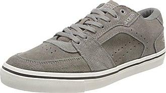 42AN601, Sneakers Basses Mixte Adulte, Marron (Khaki 850), 7.5 UKDockers by Gerli