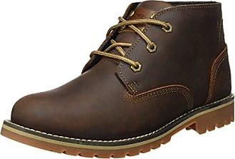 354040-141006, Boots femme, Marron, 41Dockers by Gerli