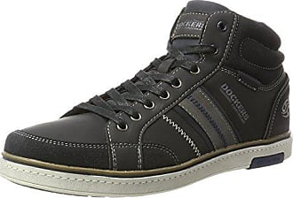 Mens 41jf001-208300 Trainers Dockers by Gerli oG7xtz