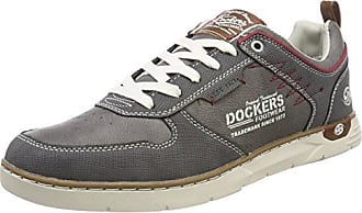 Mens 41tt001-610 Trainers Dockers by Gerli uiFjY