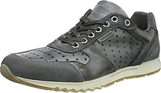 41jf002-208660, Sneakers Basses Homme, Bleu (Navy), 42 EUDockers by Gerli