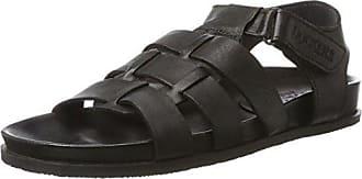 Mens 36li015-107236 Gladiator Sandals Dockers by Gerli c3vzBFpP5