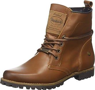 Damen 41IY202 Chukka Boots Dockers by Gerli 8kV0rvLlo