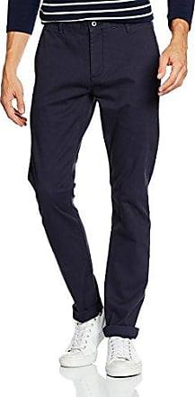 Pacific - Skinny Tapered, Pantalon Homme, Bleu (Pembroke), 36/36(UK)Dockers
