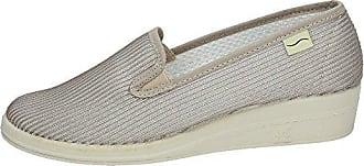 9023, Damen Sneakers, Schwarz - Schwarz - Größe: 37 EU Doctor Cutillas