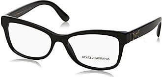 Dolce & Gabbana Gestell 3254_502 (59.8 mm) braun 90t3L
