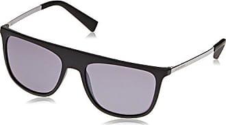 Dolce & Gabbana Sonnenbrille Mod. 6107 3068Y8 55_3068Y8 (55 mm) grün zesYIZXfjA
