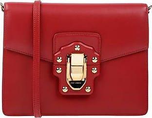 Dolce & Gabbana HANDBAGS - Handbags su YOOX.COM TNsoQn5V7b