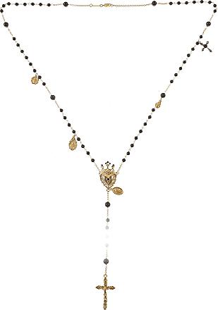 Dolce & Gabbana JEWELRY - Necklaces su YOOX.COM wDwzJP9