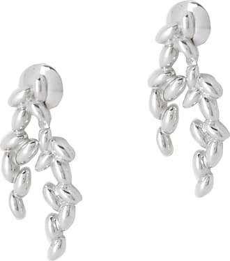 Jacco JEWELRY - Earrings su YOOX.COM qCEqor1Sv