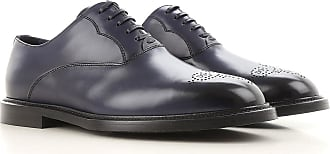 Brogue Shoes On Sale, Black, Leather, 2017, 6 6.5 7 8 8.5 Churchs