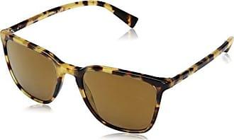 Dolce & Gabbana Herren Sonnenbrille 0DG6102, Braun (Matte Dark Havana 302873), 59