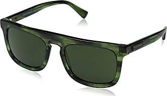 Dolce & Gabbana Sonnenbrille Mod. 4288 306687 56_306687 (56 mm) grün ppazm6