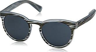 Dolce & Gabbana DG 4285 305187 1 i7MZr