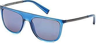 Dolce & Gabbana Sonnenbrille Mod. 6106 3067Y7 55_3067Y7 (55 mm) blau dfAIXR24s