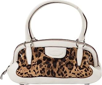 Dolce & Gabbana Pre-owned - Cloth mini bag Q4fgHxvPcX
