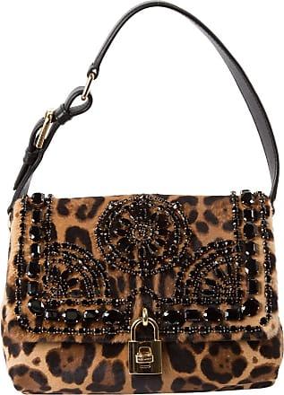 Pre-owned - Cloth handbag Dolce & Gabbana 3olFSgI