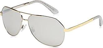Gold Leaf DG4197 C53 Dolce & Gabbana FRGBW