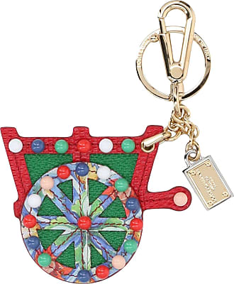 Frankie Morello Small Leather Goods - Key rings su YOOX.COM bhIEV