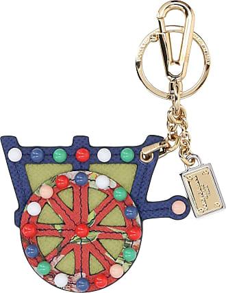 Billionaire Boys Club Small Leather Goods - Key rings su YOOX.COM WKWrI