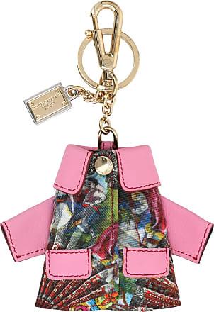 Dolce & Gabbana Small Leather Goods - Key rings su YOOX.COM TUCWwKKp