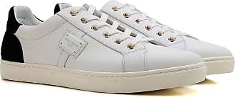 Sneaker für Damen, Tennisschuh, Turnschuh Günstig im Sale, Bluette, Kanavas, 2017, 36 36 Converse