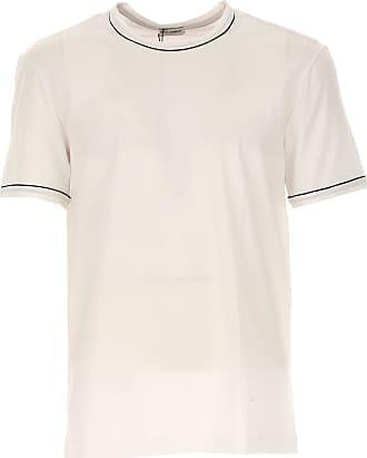 Oscuro Algodon 2017 Baratos De Hombre L En M Azul Rebajas Camiseta cPWYg0qw88