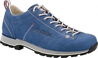 Dolomite Settantasei Knit Gtx® Blau, Damen Gore-Tex® EU 37.5 - Farbe Light Blue Damen Gore-Tex® Light Blue, Größe 37.5 - Blau