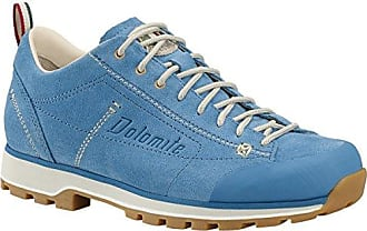 Dolomite Settantasei Knit Gtx® Blau, Damen Gore-Tex® EU 38 - Farbe Light Blue Damen Gore-Tex® Light Blue, Größe 38 - Blau