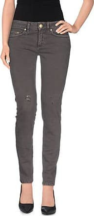 Jeans On Sale in Outlet, Denim, Cotton, 2017, 27 28 29 32 Dondup