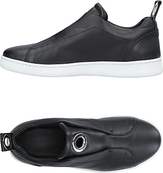 FOOTWEAR - Low-tops & sneakers Dondup rE4mBa3X9r