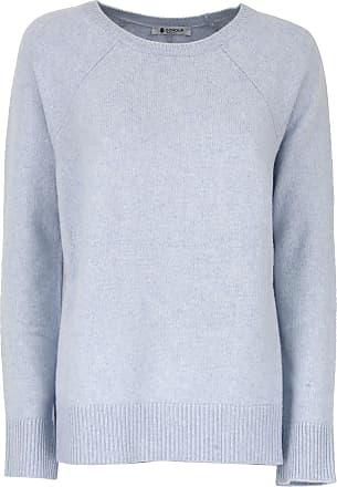 Sweater for Women Jumper On Sale, Tortoise, merino wool, 2017, 10 12 14 Dondup