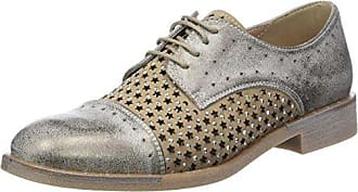 Womens Ave Oxfords Donna Pi 6CsHY