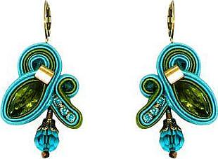 Dori Csengeri JEWELRY - Earrings su YOOX.COM 7NBLDe0