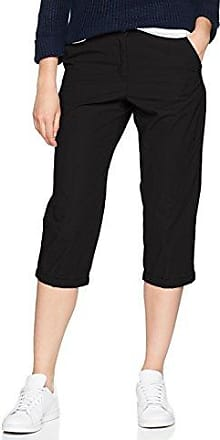 Ditsy, Pantalon Femme, Noir (Black 130), 40W (Taille du Fabricant: 22)Dorothy Perkins