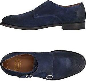Chaussures Noires Taille 41 Pour Les Femmes De Doucal Qi01uZfWi3