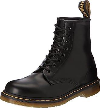 Ca'Shott A12026, Rangers Boots Femme, (Black Varese 2001), 38 EU