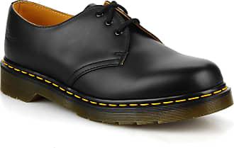 Dr. Martens 1461z Dmc Sm Cr Chaussures De Sport Rouge PVq4fuMsdM