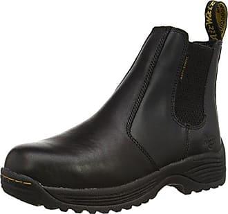16136001 - Chaussures, Noir, Taille 41Dr. Martens