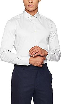 Drykorn Leyla 507100 89375 888 D-Jersey, Camiseta sin Mangas para Mujer, Blanco (Weiß 60), 36(Talladelfabricante:XS)