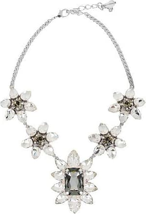 Dsquared2 JEWELRY - Necklaces su YOOX.COM Vbsyby