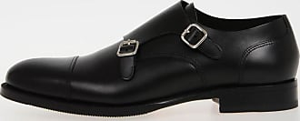 Leather MISSIONARY Loafers Fall/winterDsquared2 6RujgmPd