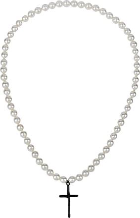 Dsquared2 JEWELRY - Body Jewels su YOOX.COM 3OoL69p23