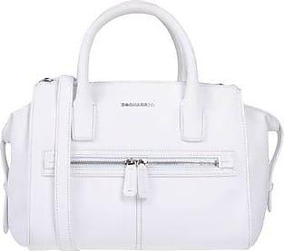 Dsquared2 HANDBAGS - Handbags su YOOX.COM yHszjwJ08U